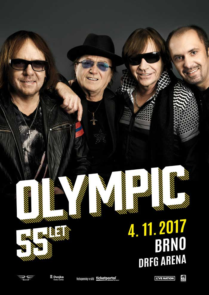 picture OLYMPIC 55
