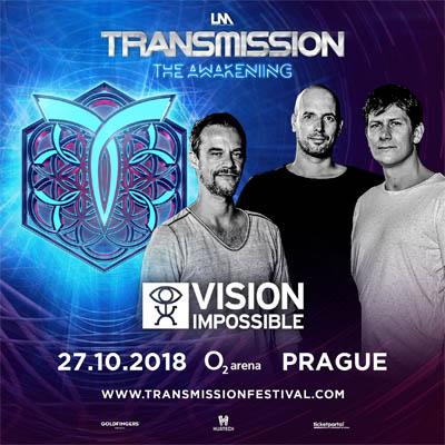 picture TRANSMISSION festival