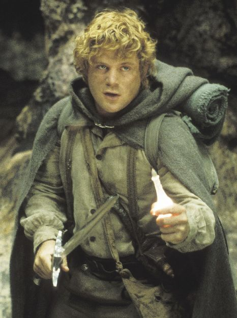 picture The Lord of the Rings: The Return of the King