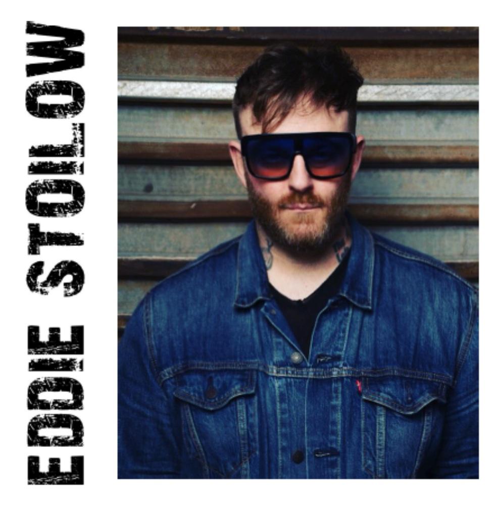 picture Eddie Stoilow / ATMO music / Jakub Děkan