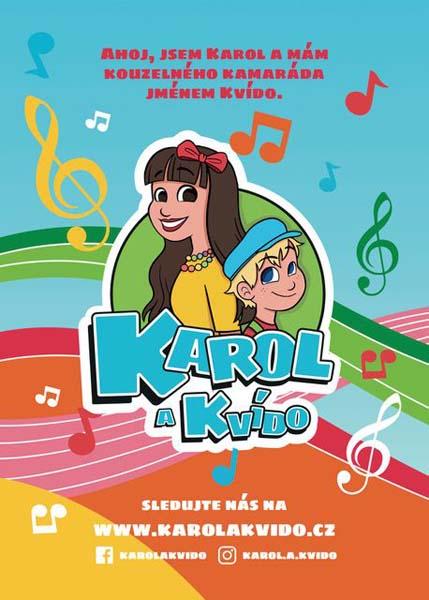 picture Karol a Kvído