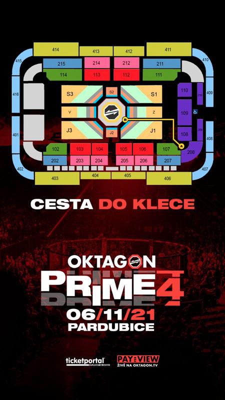 picture OKTAGON PRIME 4