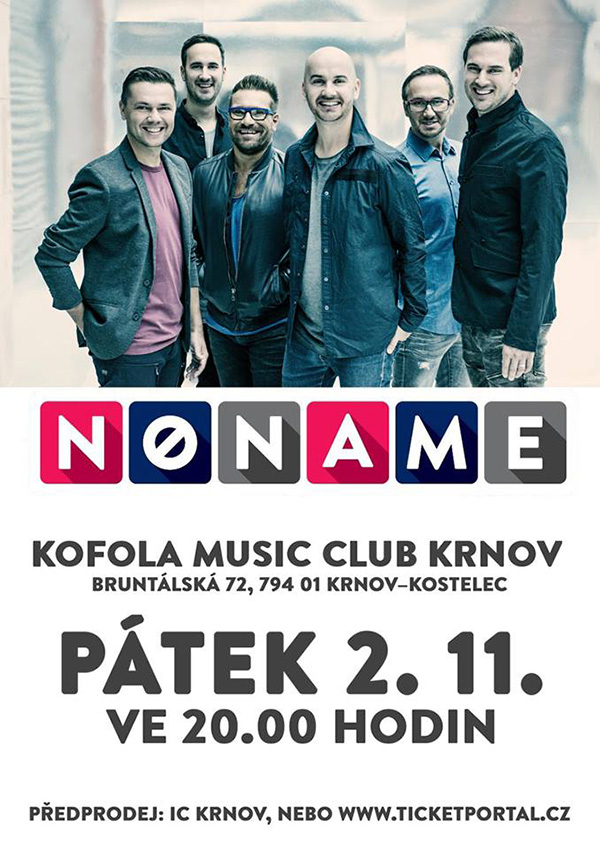 picture NO NAME (SK)