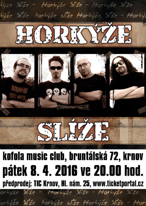 picture HORKÝŽE SLÍŽE (SK)