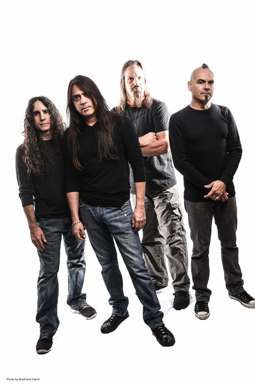 picture FATES WARNING (USA)
