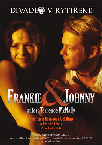 picture FRANKIE & JOHNNY