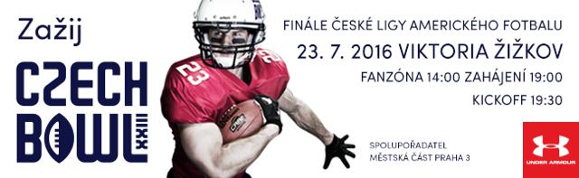 picture Czech Bowl XXIII
