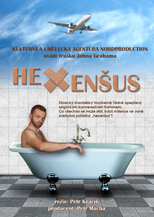 picture Hexenšus