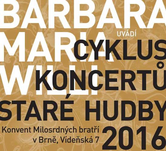 picture Brněnský kontrabasový orchestr