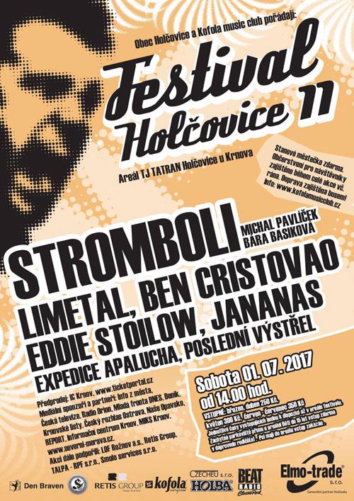 picture Festival Holčovice 11