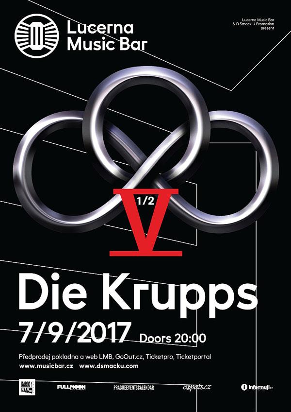 picture DIE KRUPPS / DE