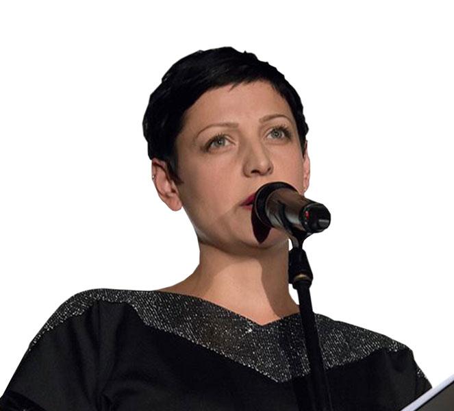 picture Na stojáka - live! / Dva v jednom