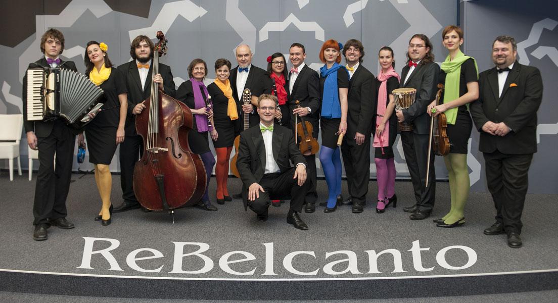 picture ReBelcanto