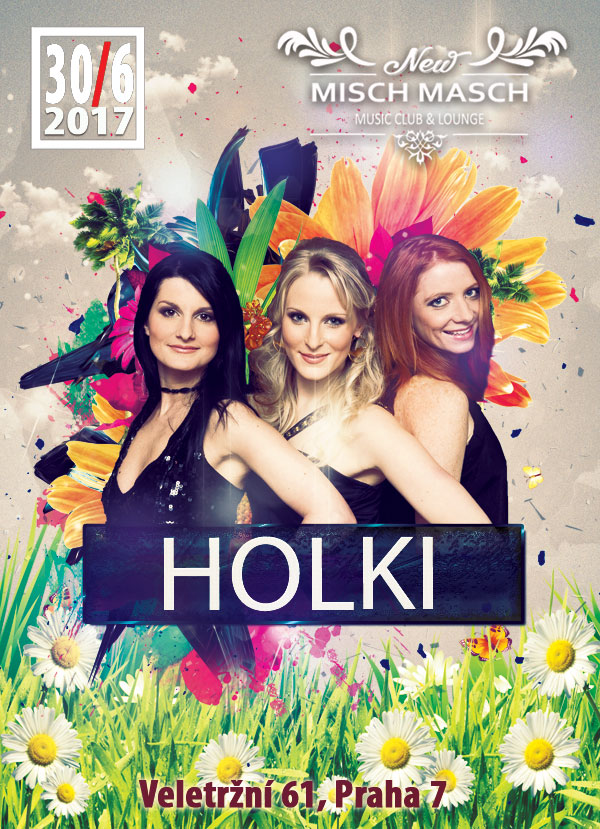picture HOLKI