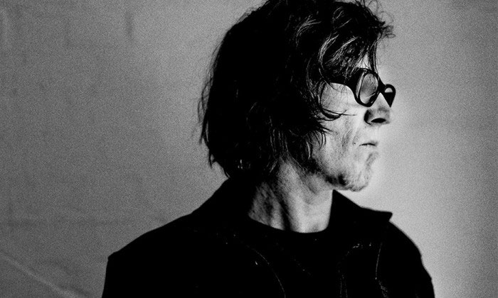 picture MARK LANEGAN BAND / US