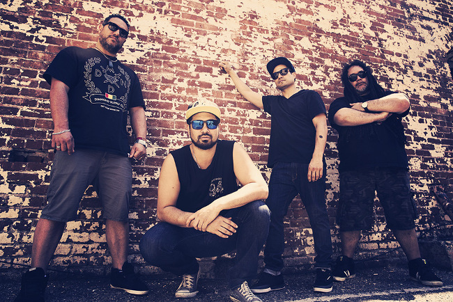 picture KATCHAFIRE / NZ