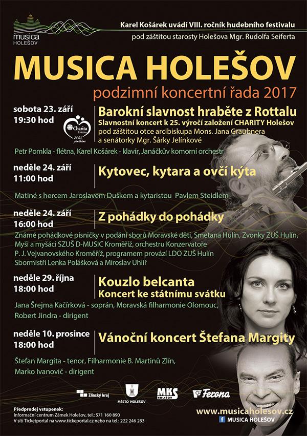 picture Štefan Margita - Vánoční koncert