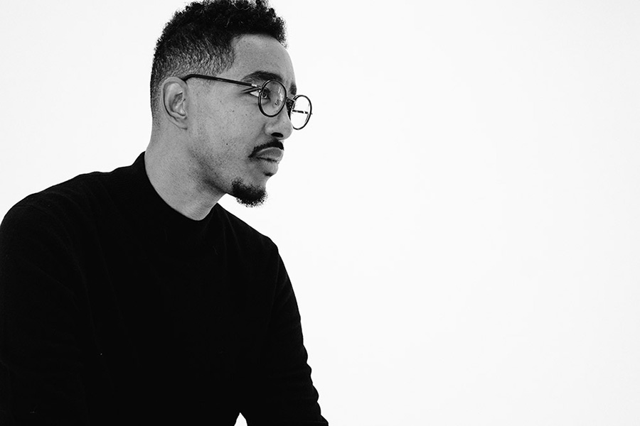picture ODDISEE & GOOD COMPNY / US