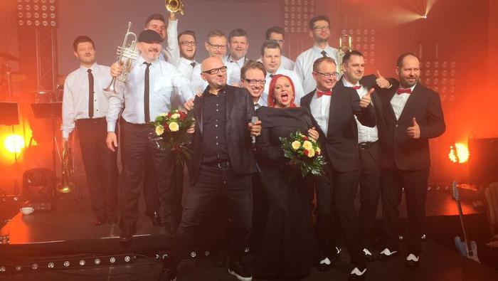 picture Dolański Gróm 2018