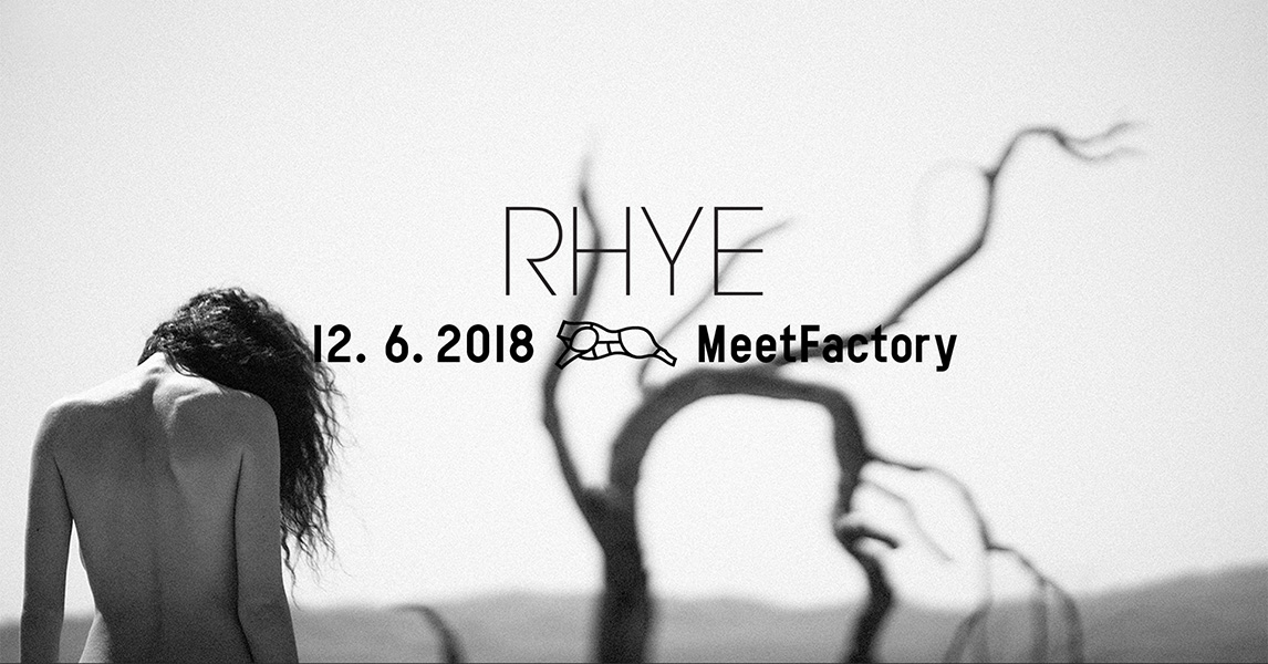 picture RHYE (US)