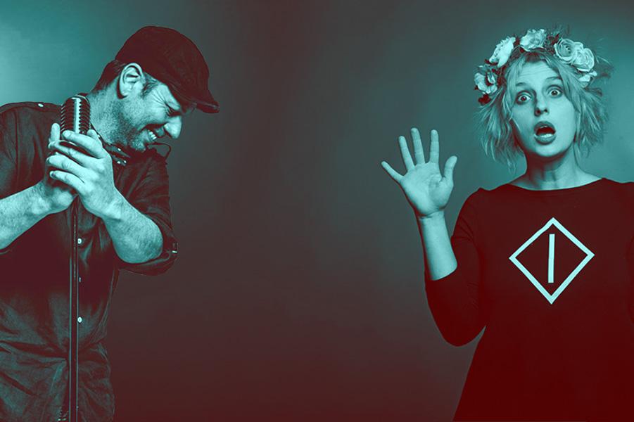 picture BAUMAXA & MUCHA