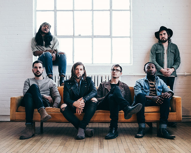 picture WELSHLY ARMS / US