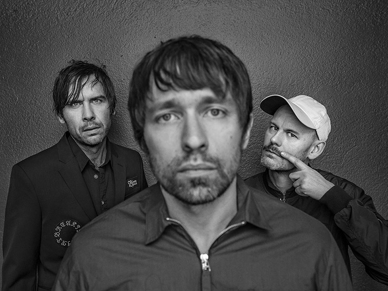 picture PETER BJORN AND JOHN / SE