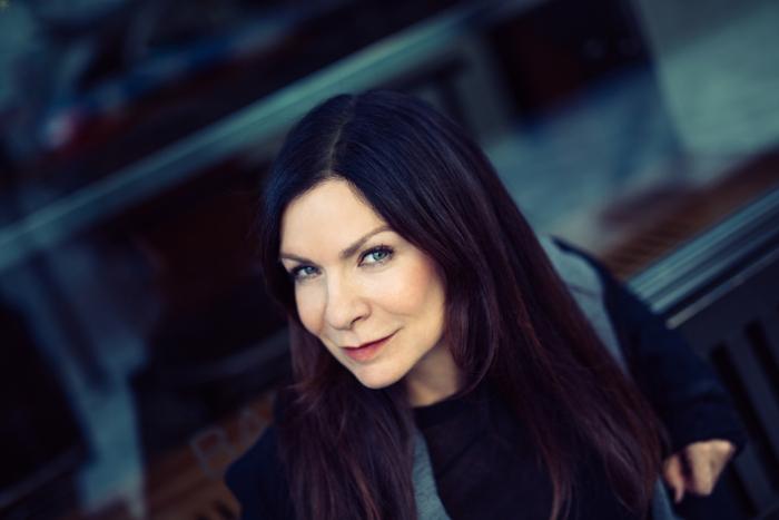 picture ANNA K - Světlo Akusticky 2018