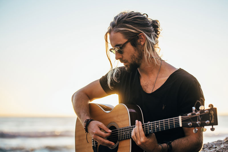 picture Jeremy Loops