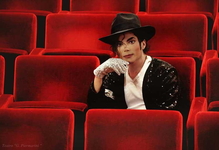 picture Michael Jackson Live Tribute Show