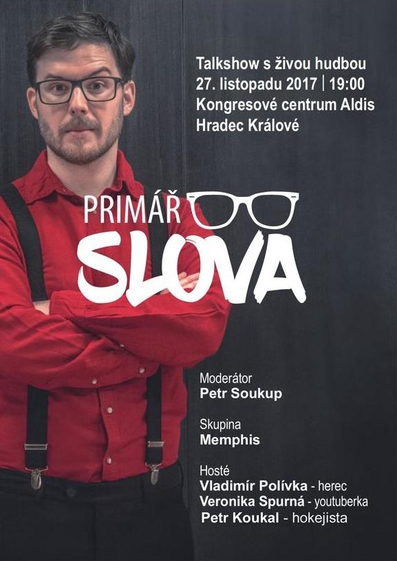 picture PRIMÁŘ SLOVA
