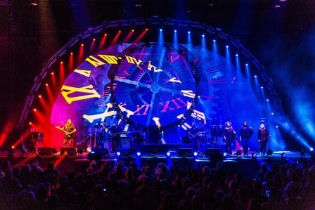 picture BRIT FLOYD  World Tour 2016