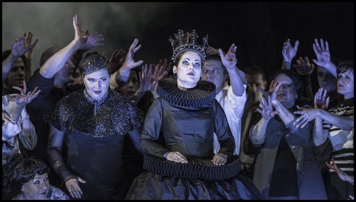 picture Macbeth