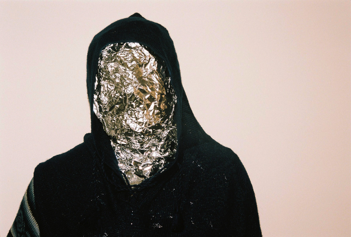 picture JOHN TALABOT dj set (Young Turks / Hivern Discs)
