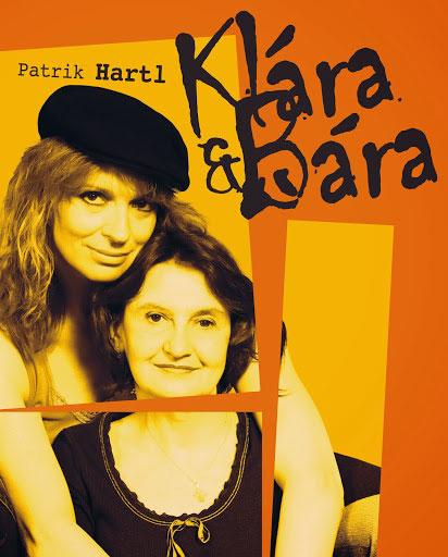 picture Klára a Bára