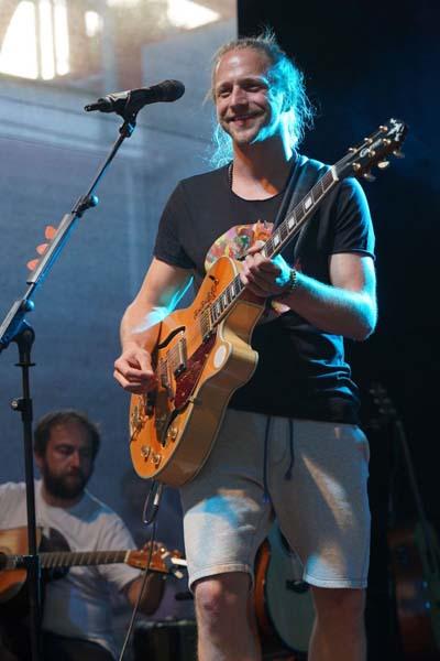 picture Tomáš Klus