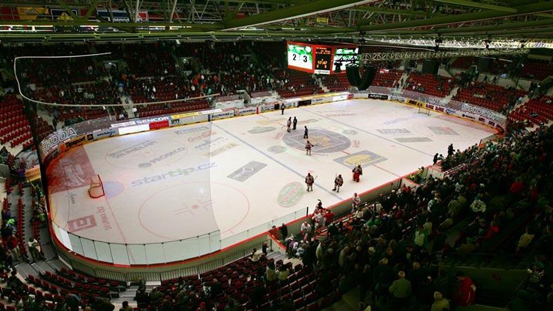 picture KV Arena