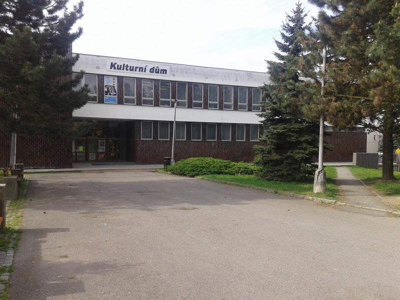 picture KD Ostrov