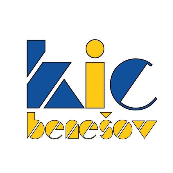 KD KARLOV
