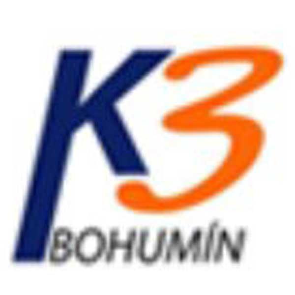 K3 Bohumín – Kino