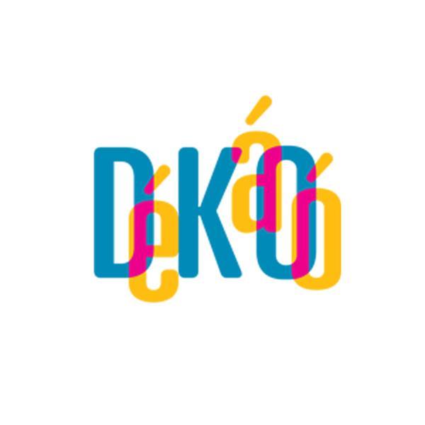 DKO Jihlava - Divadelní sál