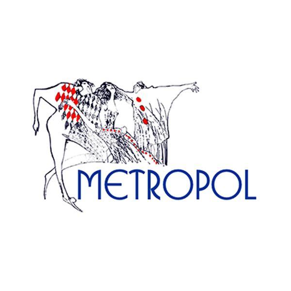 DK Metropol