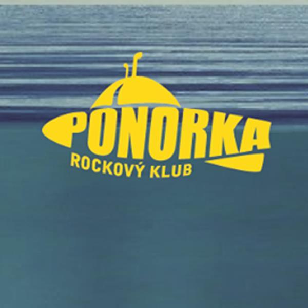 RC Ponorka