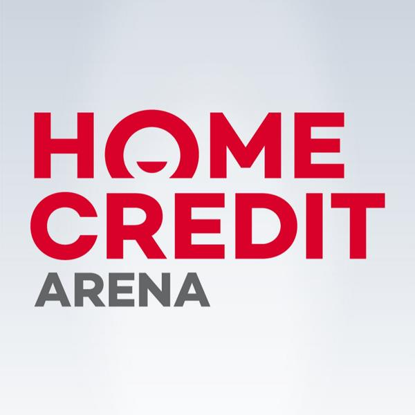 Home Credit Arena
