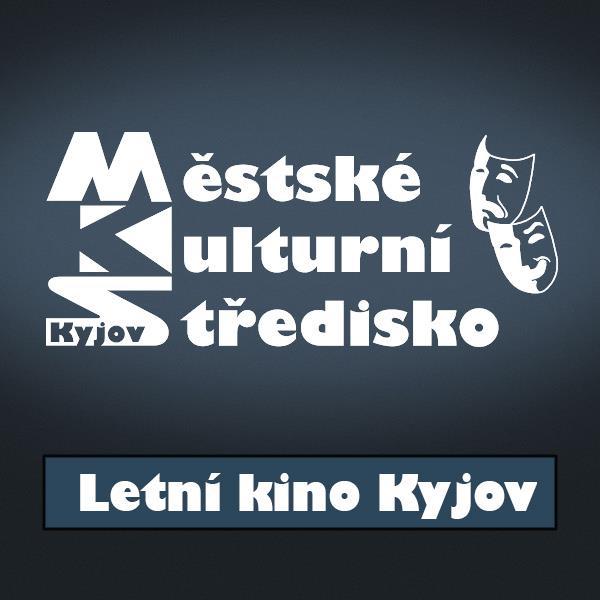 Letní kino Kyjov