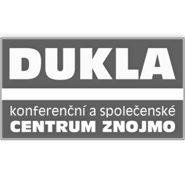 Dukla - KaSC