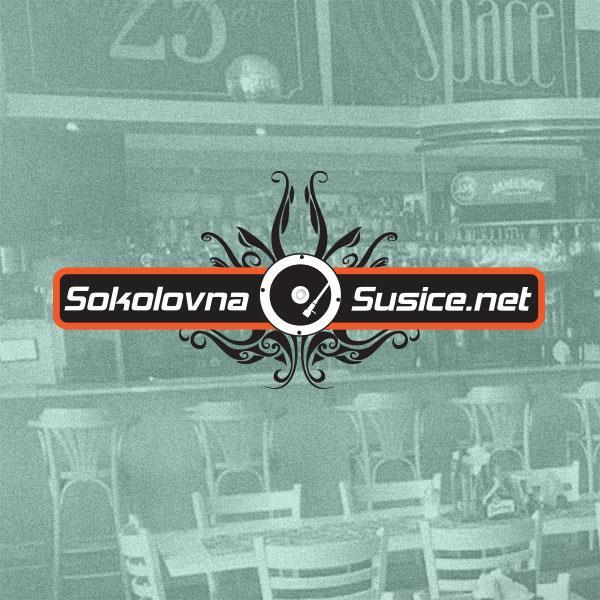 Kulturní dům Sokolovna