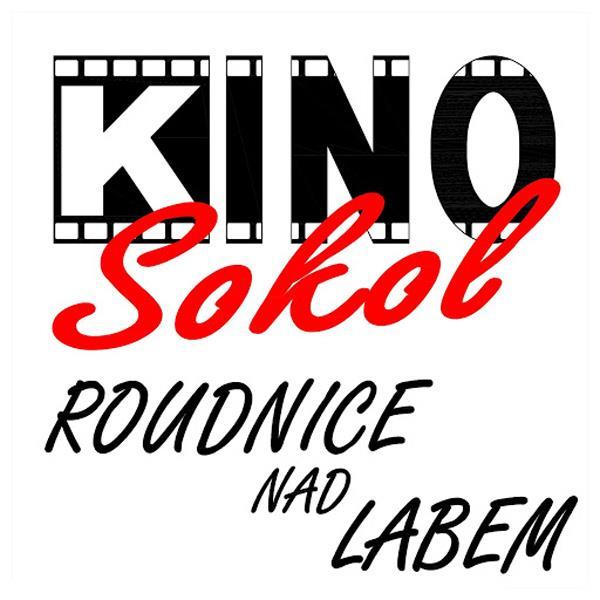 Kino Sokol