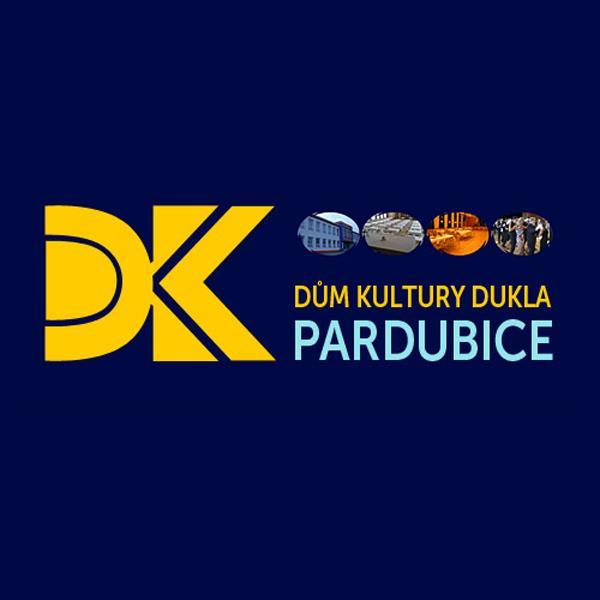 Dům kultury Dukla