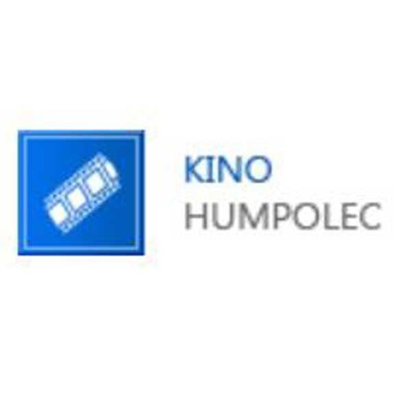 Kino Humpolec